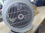 WARMWAVE Heater HFQ15A